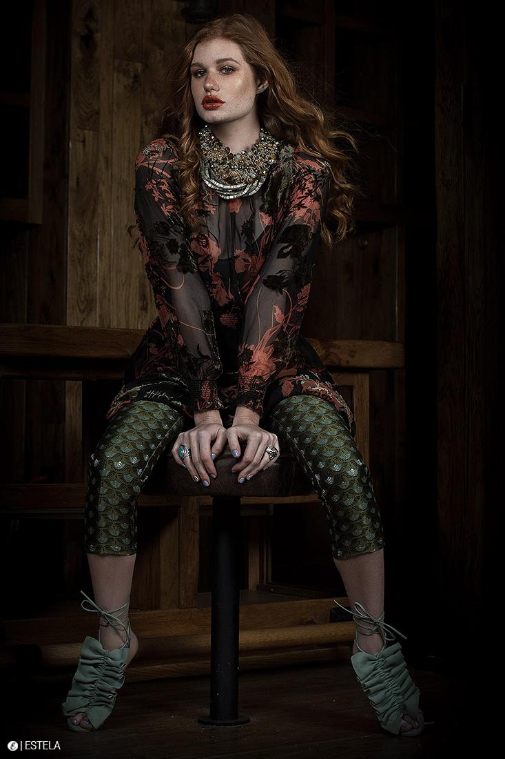 Estela-Digitorial-Fashion-Calderon-RedWood-5