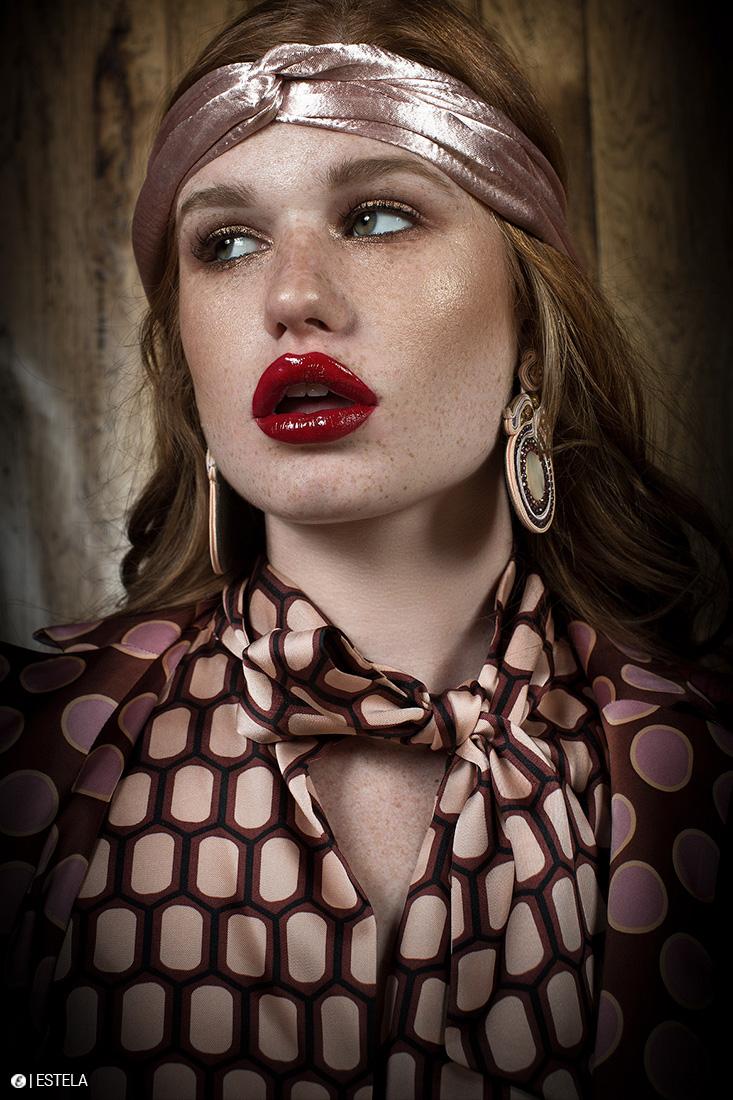 Estela-Digitorial-Fashion-Calderon-RedWood-7