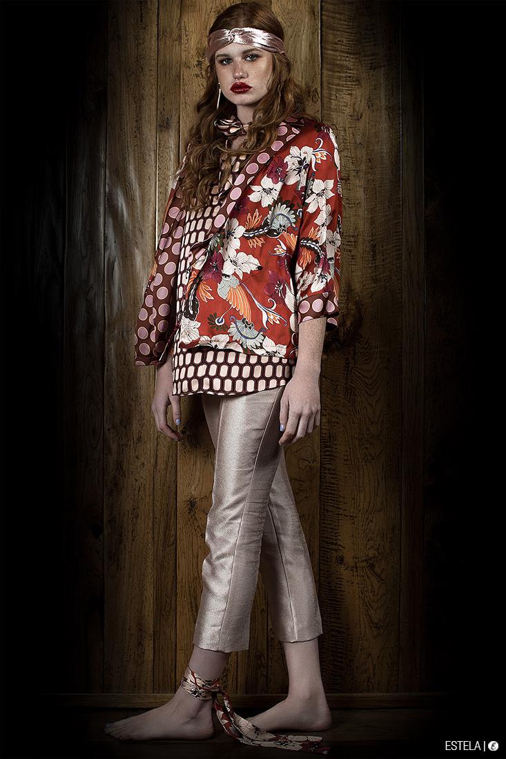 Estela-Digitorial-Fashion-Calderon-RedWood-8