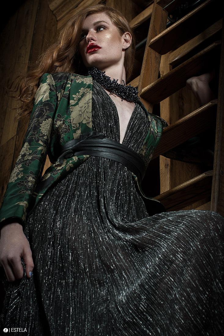 Estela-Digitorial-Fashion-Calderon-RedWood-9