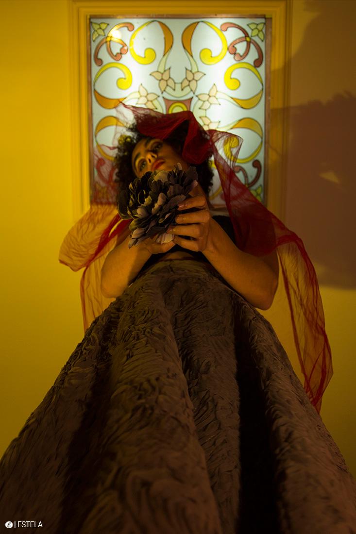 Estela-Digitorial-Fashion-Namin-RED-5