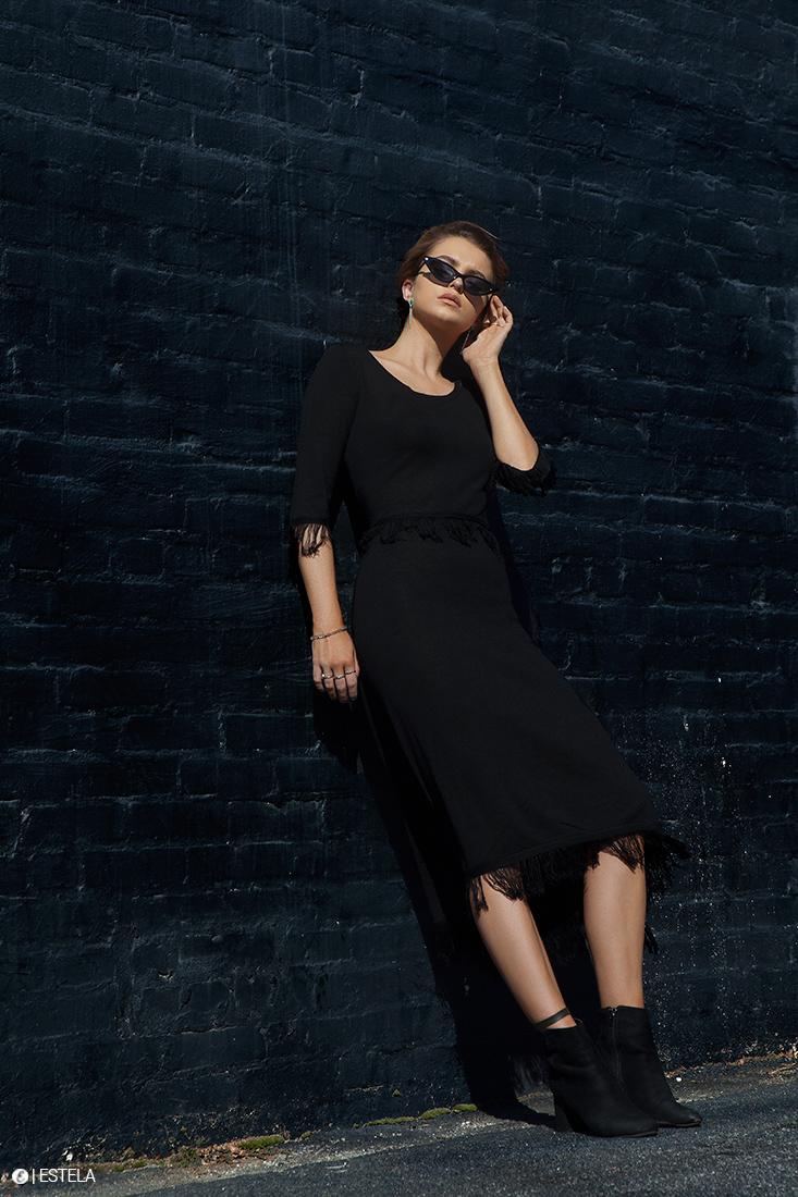 Estela-Fashion-Bewitching-Belle-Skylar-1