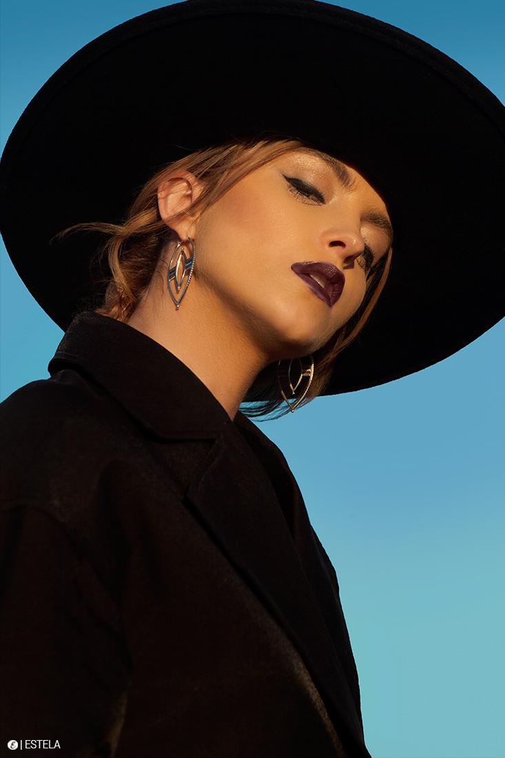 Estela-Fashion-Bewitching-Belle-Skylar-10