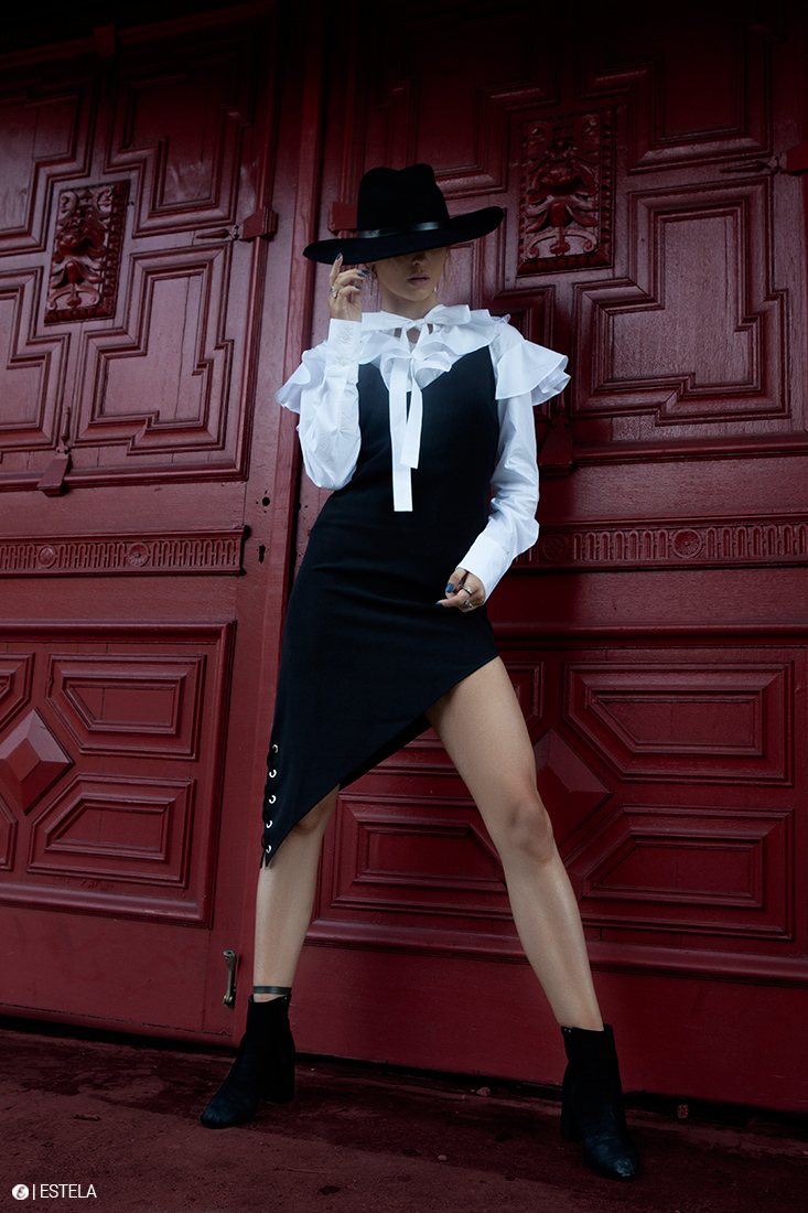 Estela-Fashion-Bewitching-Belle-Skylar-3