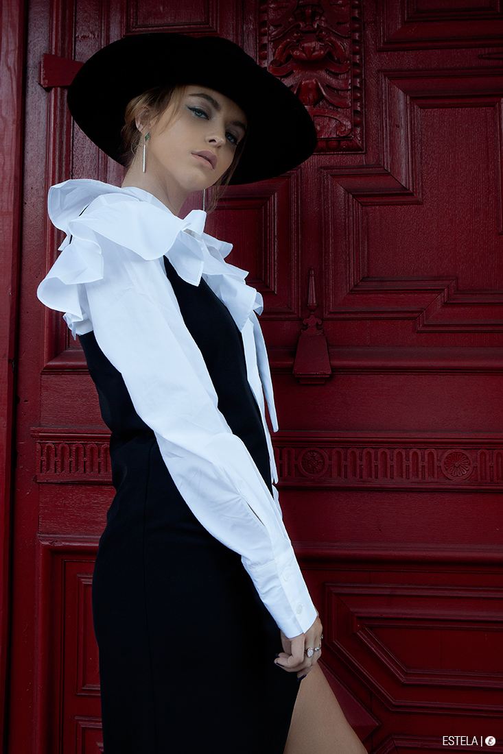 Estela-Fashion-Bewitching-Belle-Skylar-4