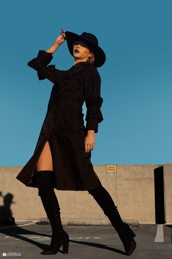 Estela-Fashion-Bewitching-Belle-Skylar-8