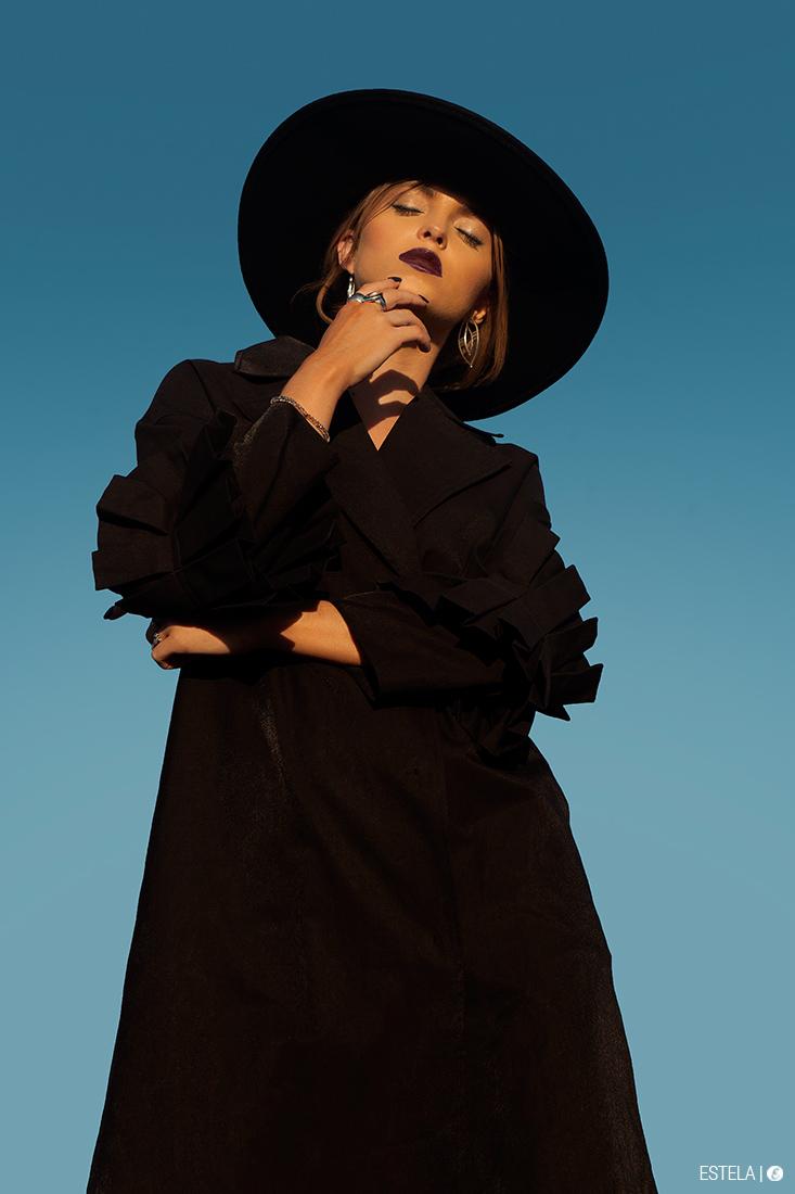 Estela-Fashion-Bewitching-Belle-Skylar-9