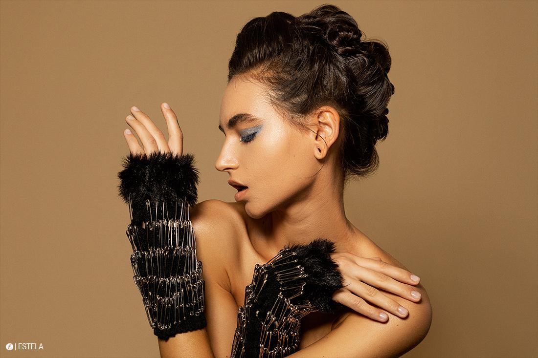 Estela-Beauty-Baker-FW18-6