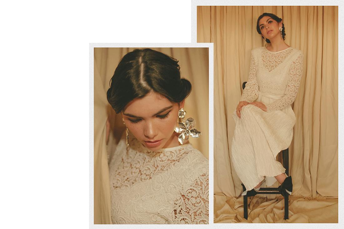 Estela-Digitorial-Fashion-JIS-Vintage-Bride-3