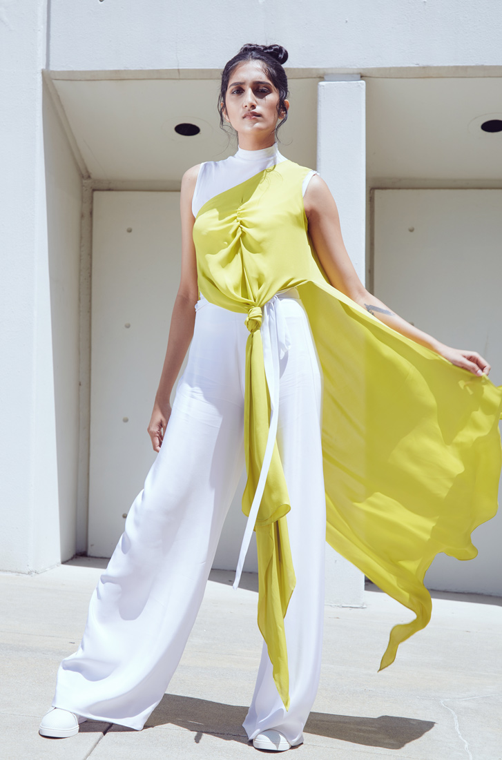 Estela-Fashion-Lookbook-Christina-Yother-SS19-3
