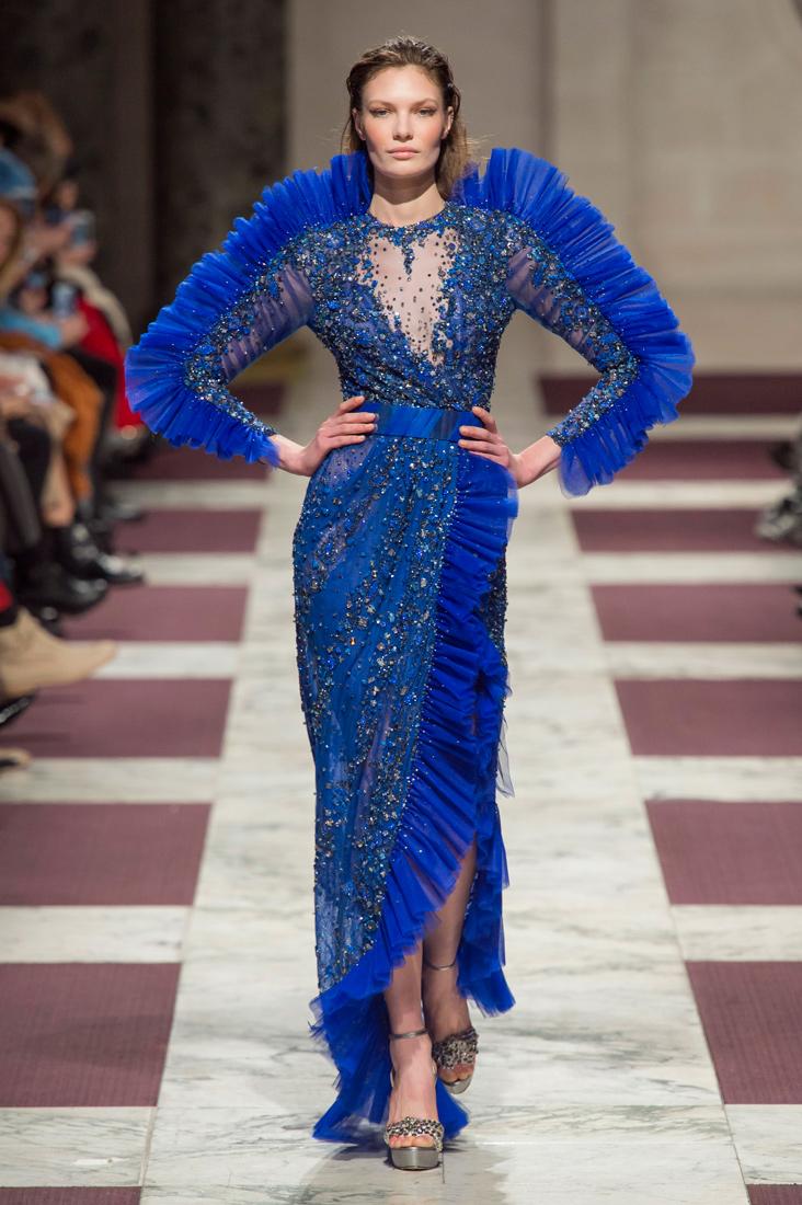 Estela-Fashion-PFW-Ziad-Nakad-AW19-1