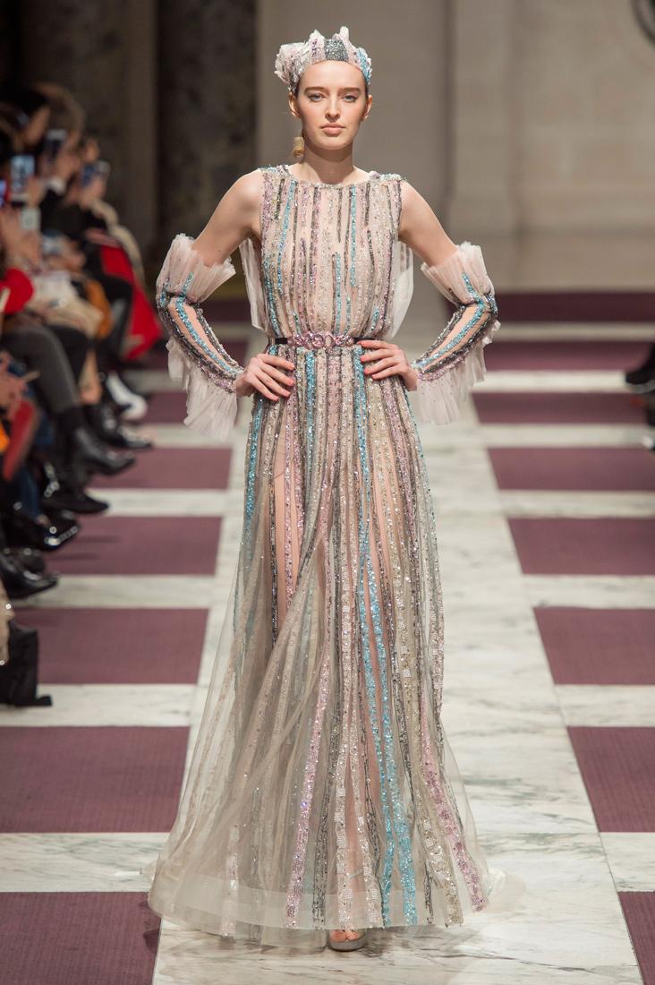 Estela-Fashion-PFW-Ziad-Nakad-AW19-14