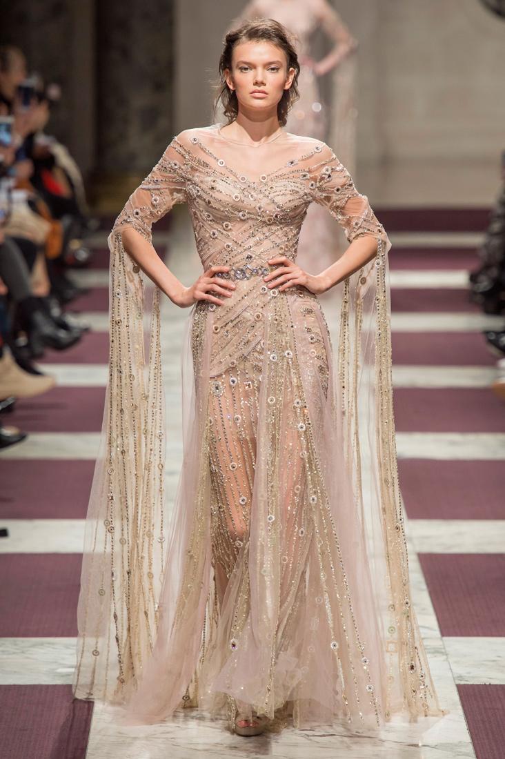 Estela-Fashion-PFW-Ziad-Nakad-AW19-28