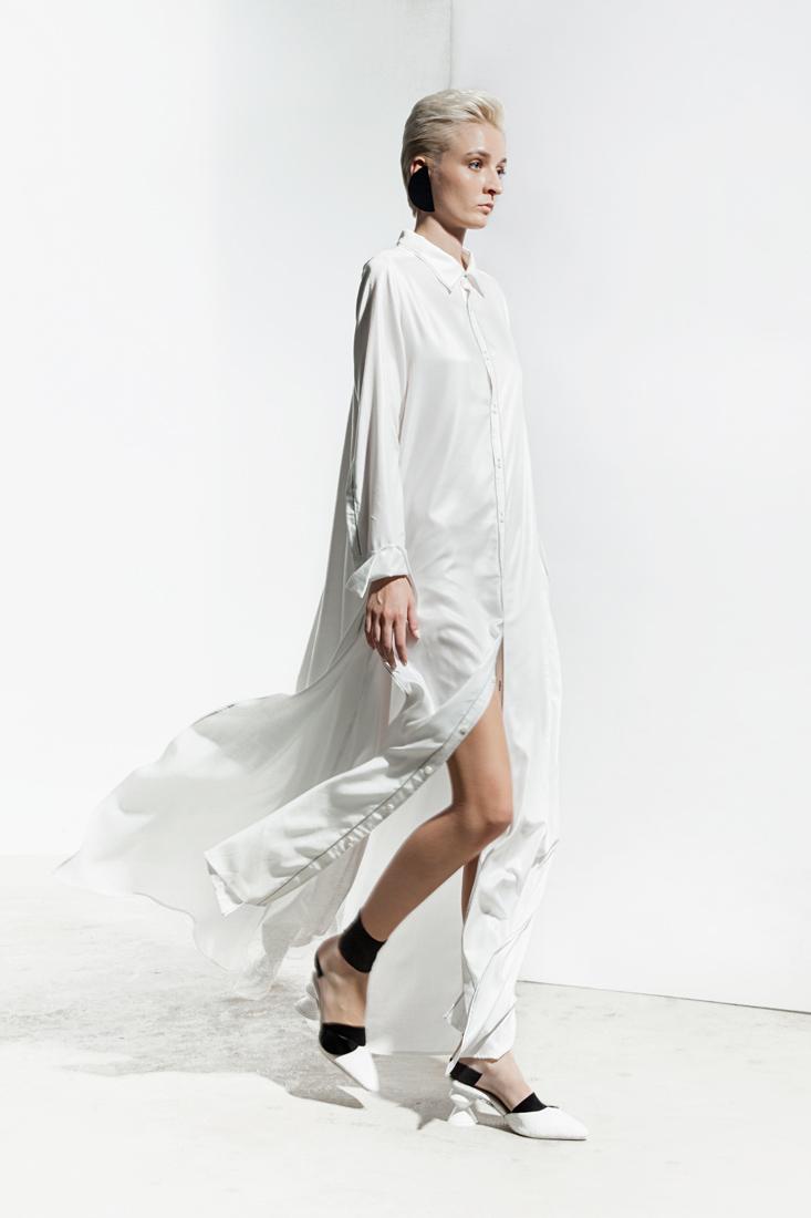 Estela-Fashion-Max-Tan-SS19-Lookbook-1