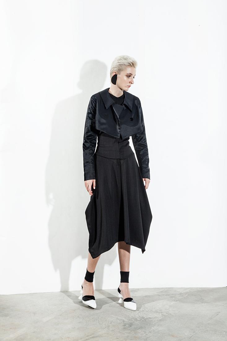 Estela-Fashion-Max-Tan-SS19-Lookbook-11
