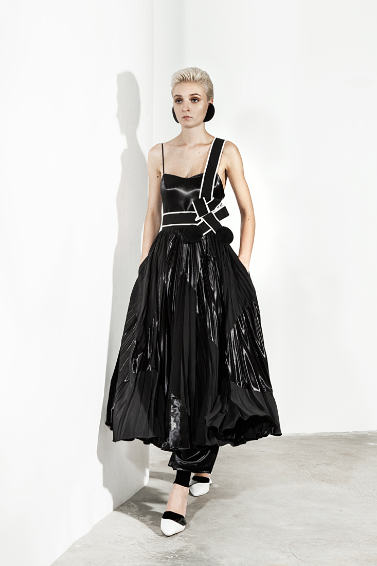 Estela-Fashion-Max-Tan-SS19-Lookbook-15