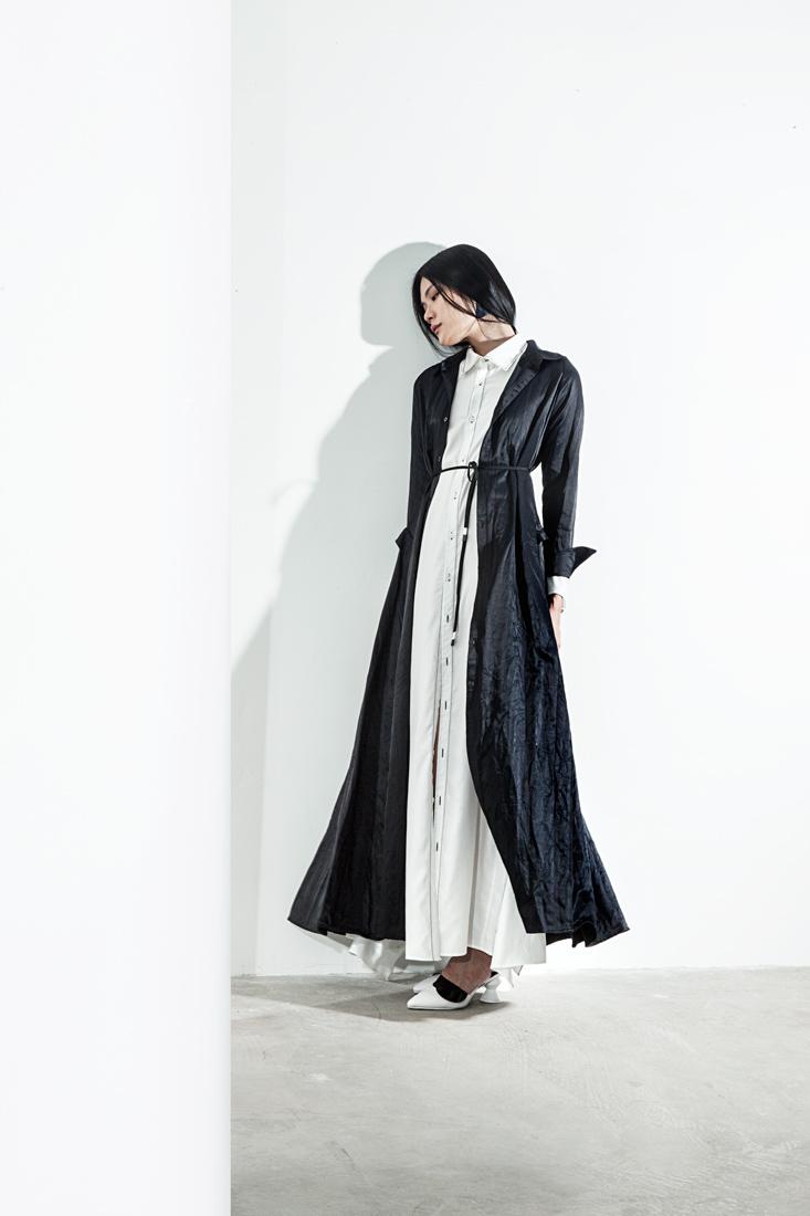 Estela-Fashion-Max-Tan-SS19-Lookbook-16