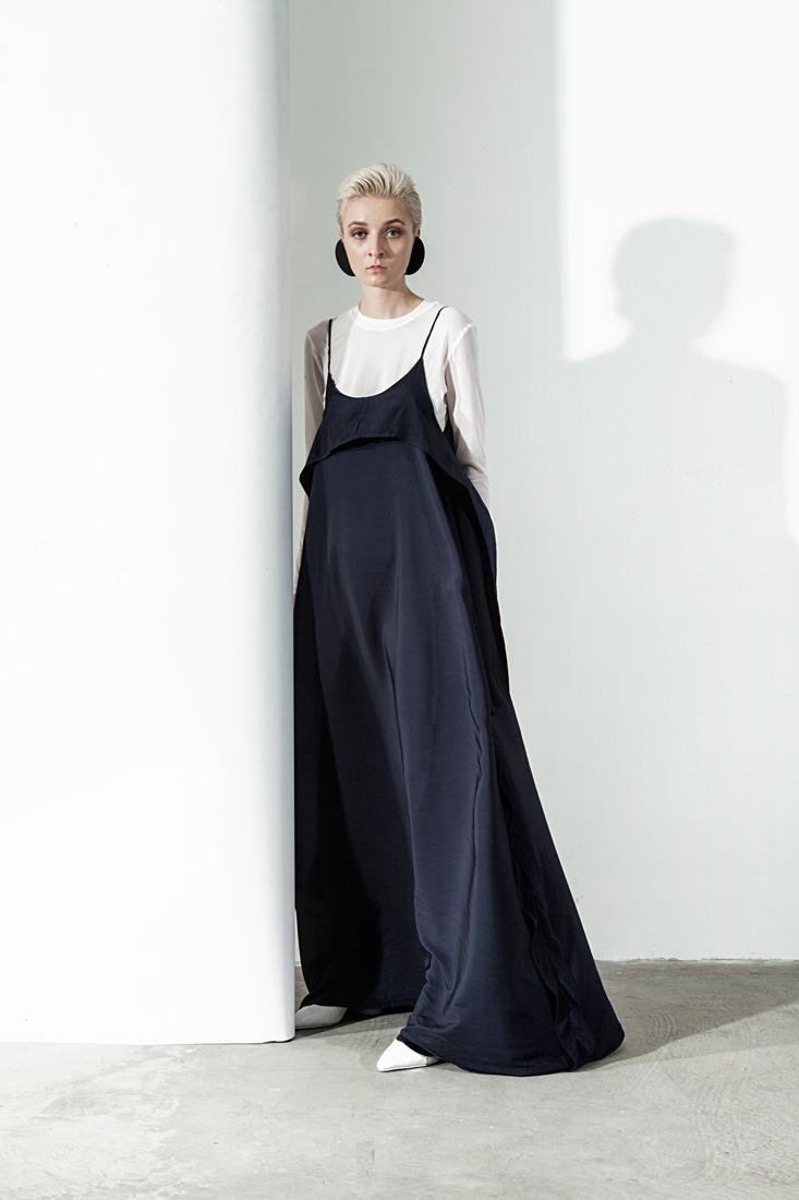 Estela-Fashion-Max-Tan-SS19-Lookbook-19