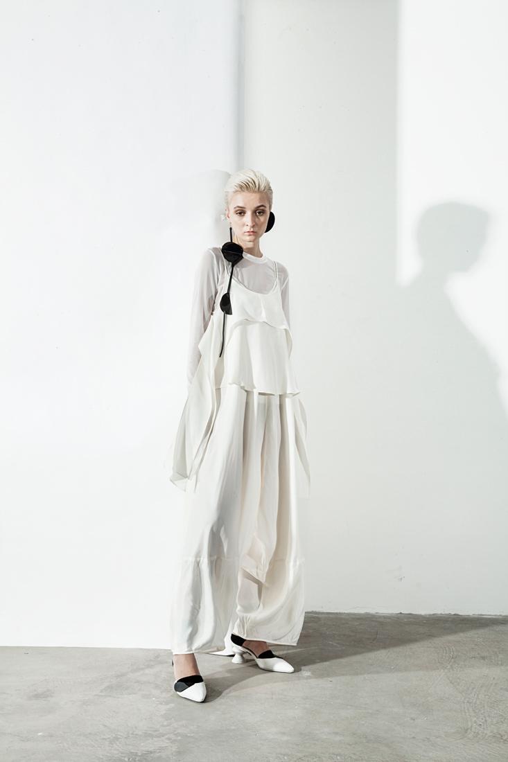 Estela-Fashion-Max-Tan-SS19-Lookbook-20