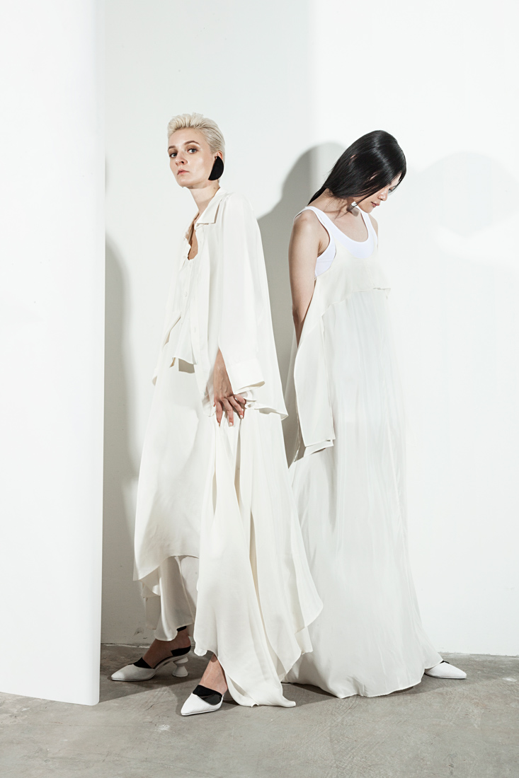 Estela-Fashion-Max-Tan-SS19-Lookbook-21
