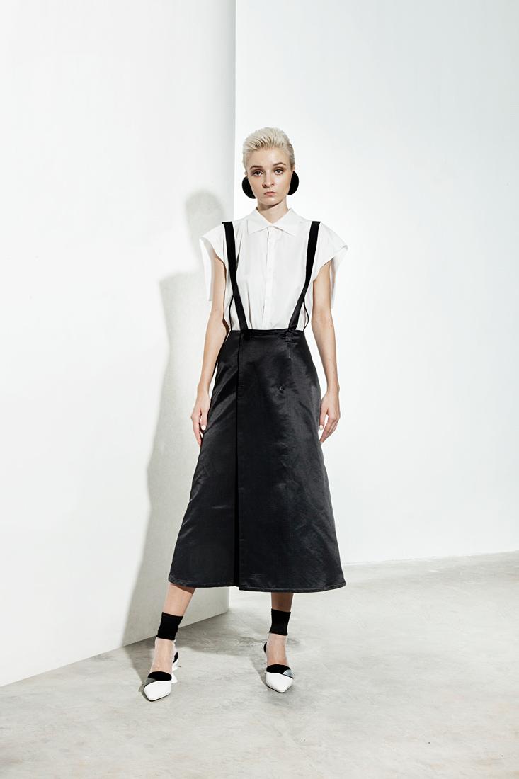 Estela-Fashion-Max-Tan-SS19-Lookbook-5