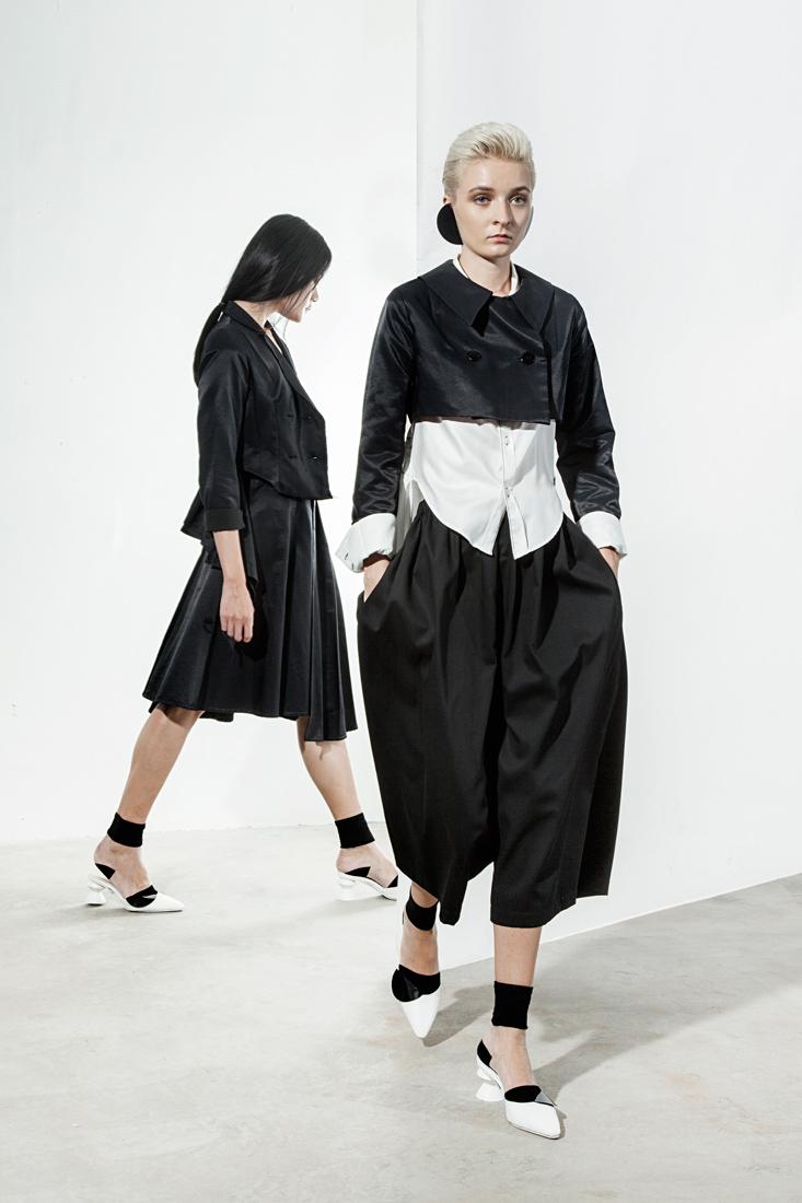 Estela-Fashion-Max-Tan-SS19-Lookbook-6