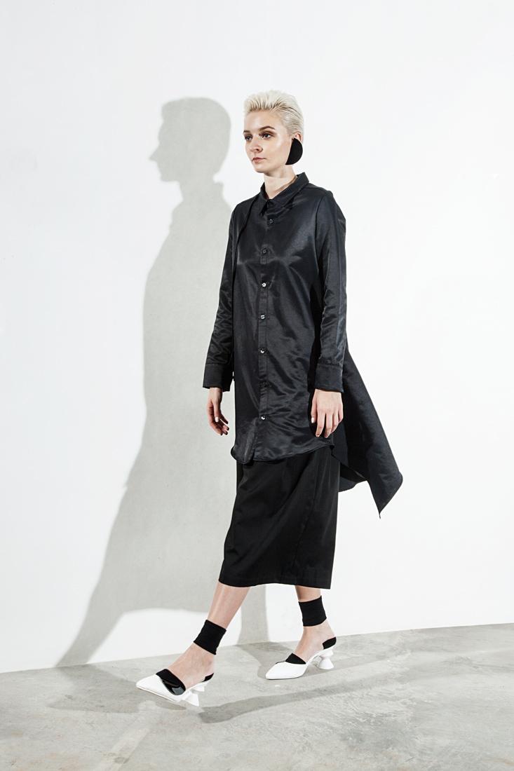 Estela-Fashion-Max-Tan-SS19-Lookbook-8