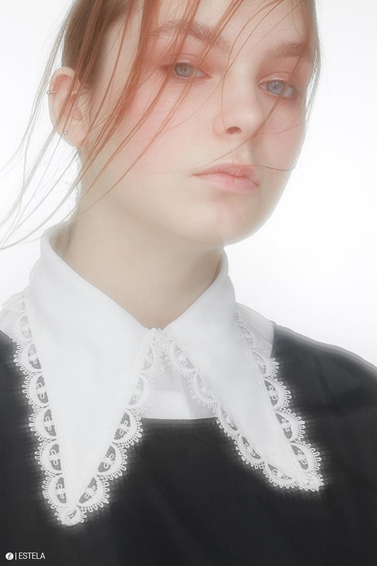 Estela-Digitorial-Fashion-Garchery-AAD-1