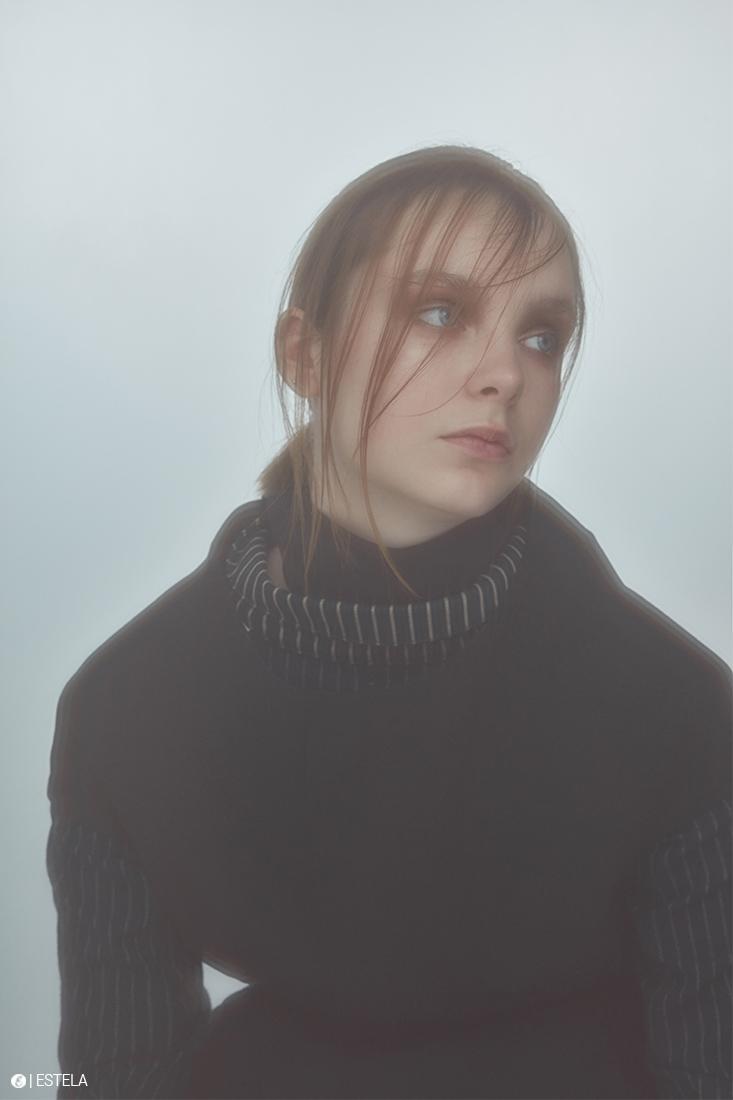 Estela-Digitorial-Fashion-Garchery-AAD-11