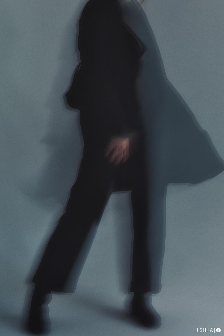 Estela-Digitorial-Fashion-Garchery-AAD-12