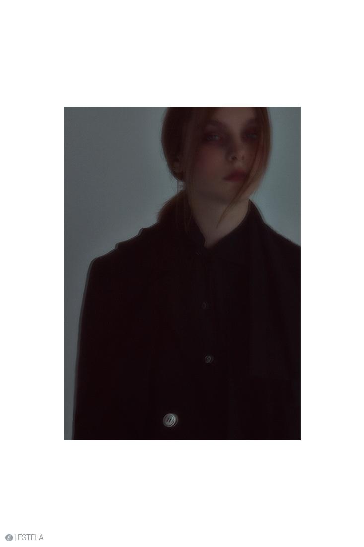 Estela-Digitorial-Fashion-Garchery-AAD-13