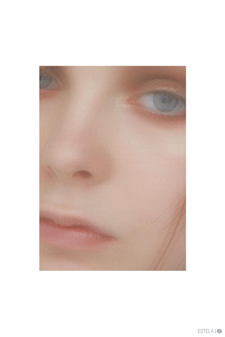 Estela-Digitorial-Fashion-Garchery-AAD-14