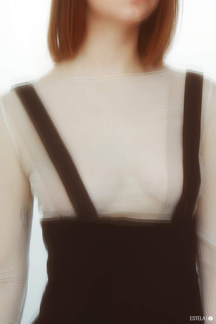 Estela-Digitorial-Fashion-Garchery-AAD-2