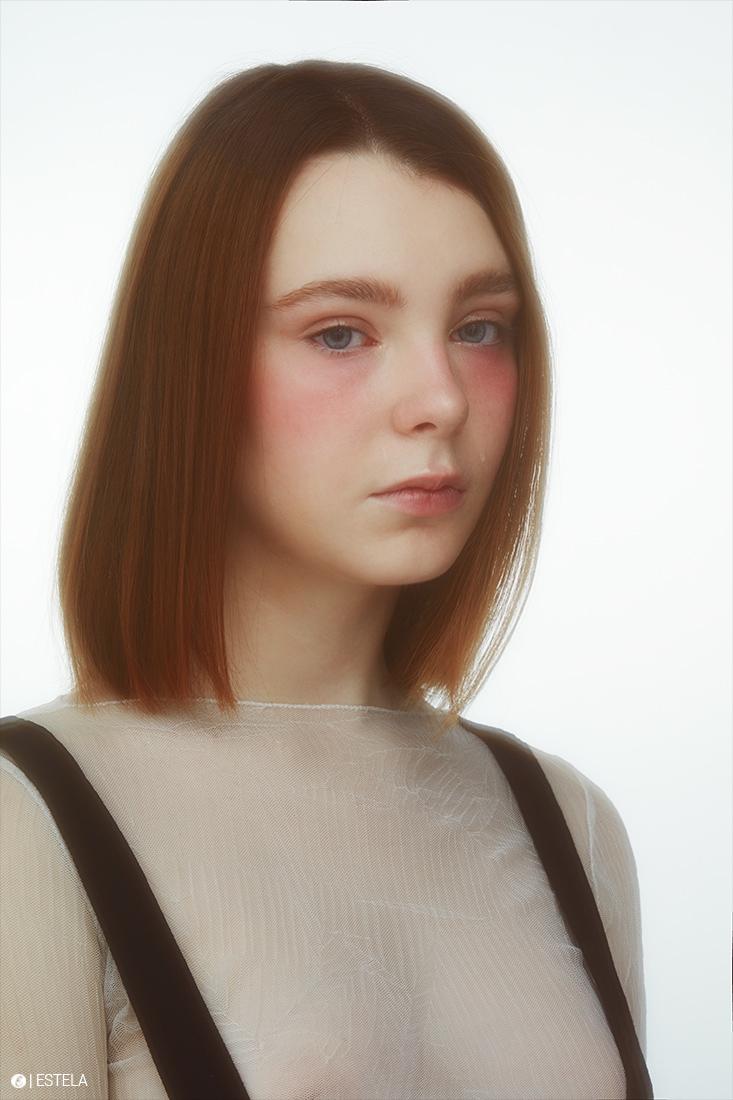 Estela-Digitorial-Fashion-Garchery-AAD-3