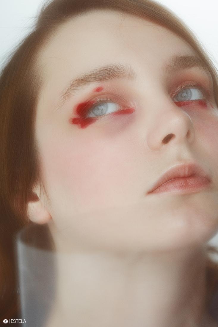 Estela-Digitorial-Fashion-Garchery-AAD-9