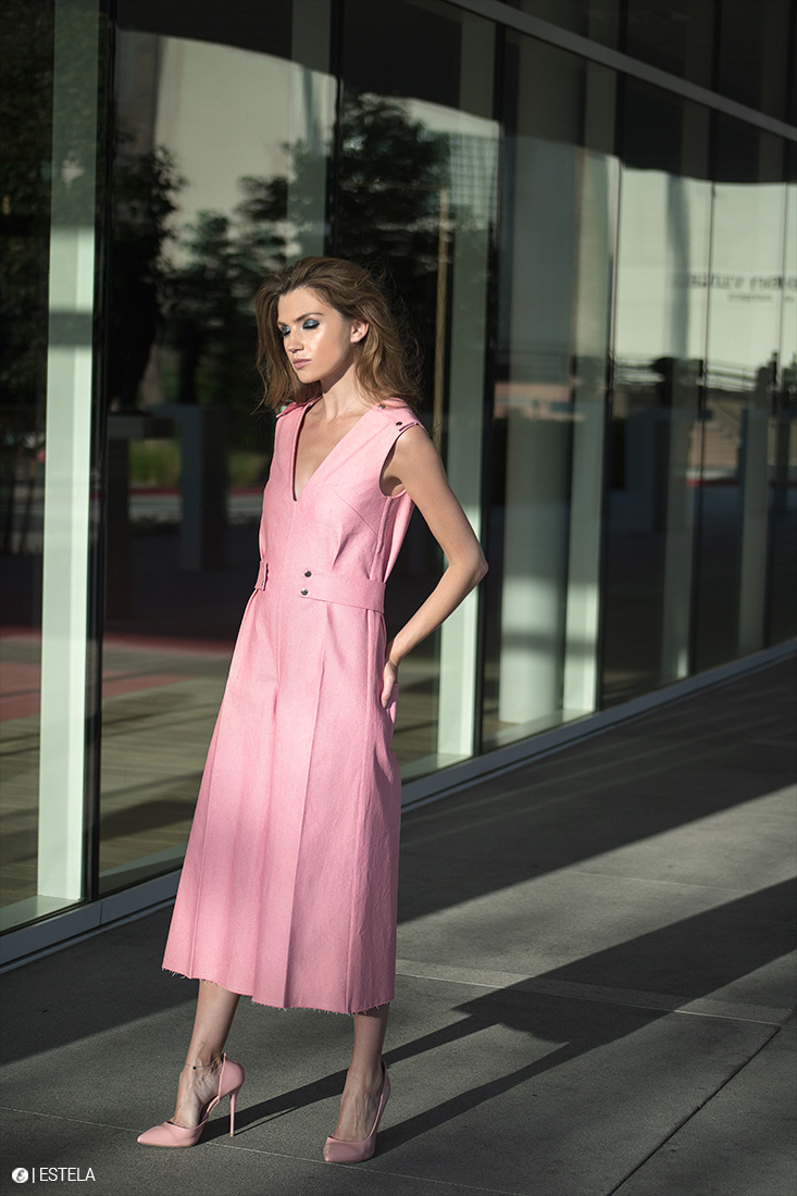 Estela-Digitorial-Fashion-Chernyavsky-Light-Show-10