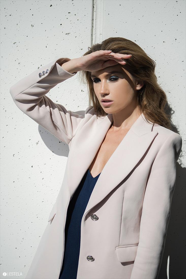 Estela-Digitorial-Fashion-Chernyavsky-Light-Show-2