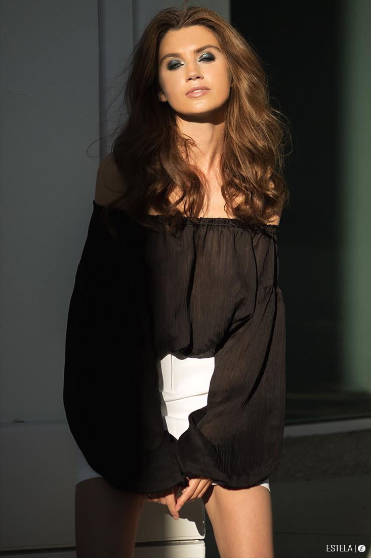 Estela-Digitorial-Fashion-Chernyavsky-Light-Show-7