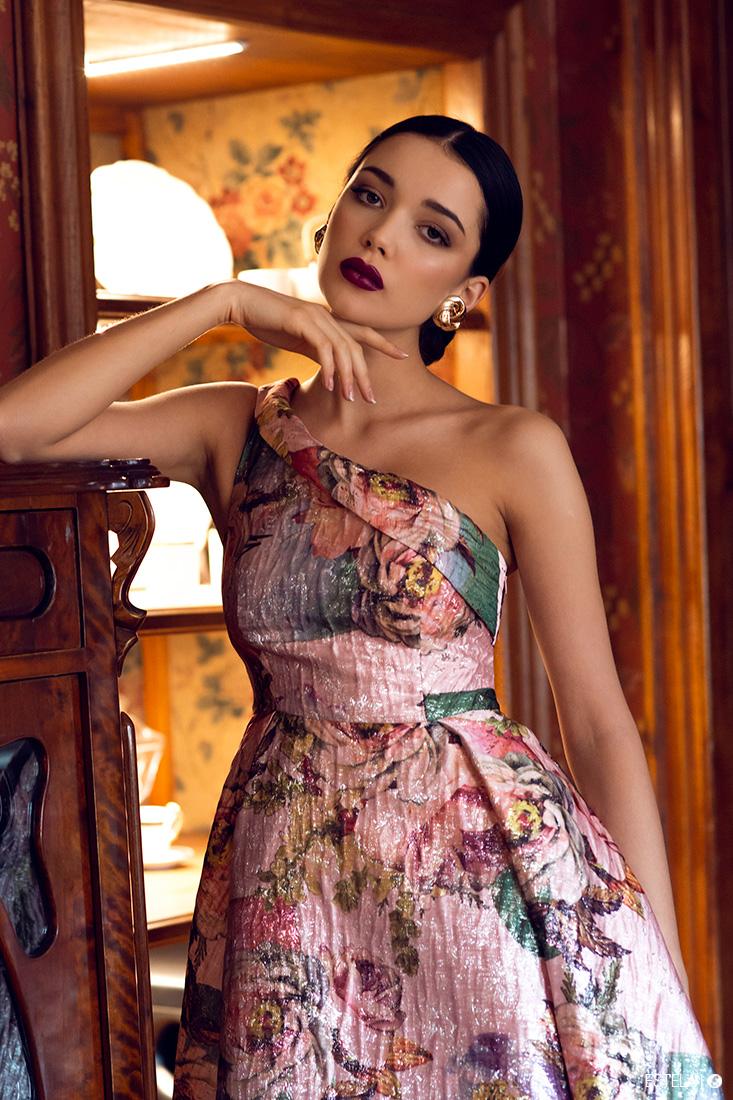 Estela-Digitorial-Fashion-Pawlak-AWD-9
