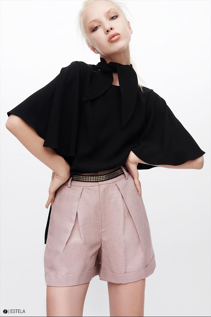 Estela-Digitorial-Fashion-Pott-Anadara-6