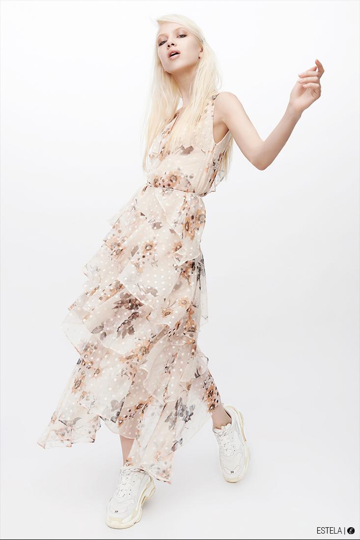 Estela-Digitorial-Fashion-Pott-Anadara-7