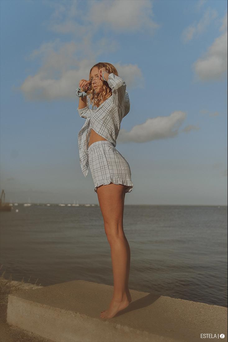 Estela-Digitorial-Fashion-Boitaud-AZURIN-3