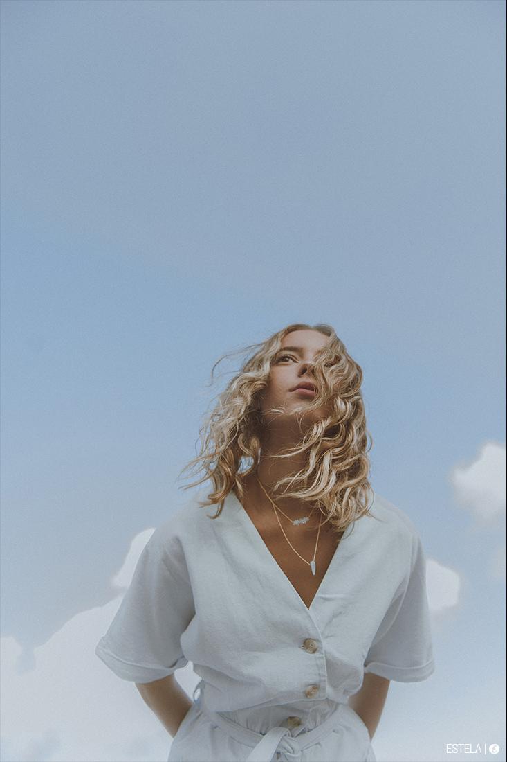 Estela-Digitorial-Fashion-Boitaud-AZURIN-6