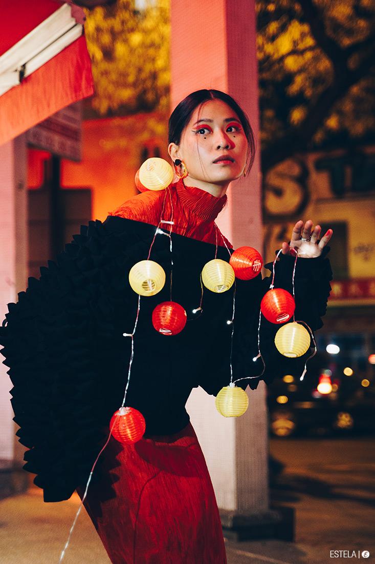 Estela-Digitorial-Fashion-Birski-FAI-12