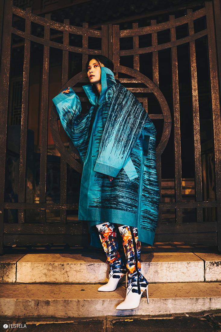 Estela-Digitorial-Fashion-Birski-FAI-7