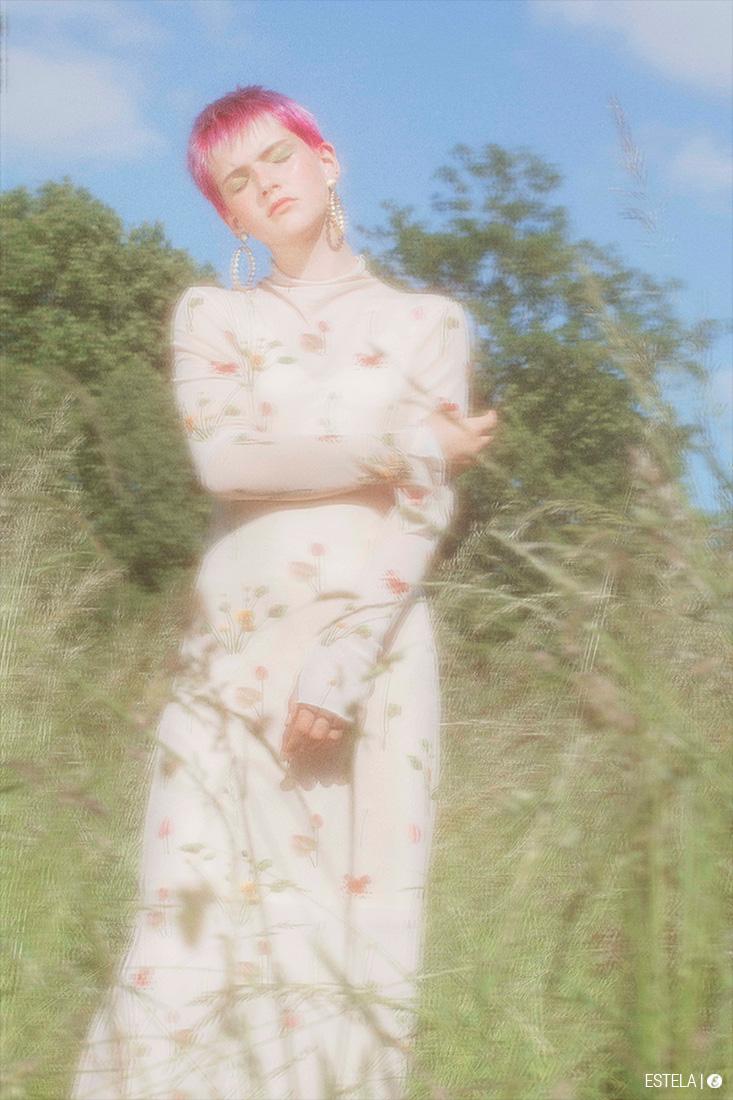 Estela-Digitorial-Fashion-Garchery-Pinky-Baby-10