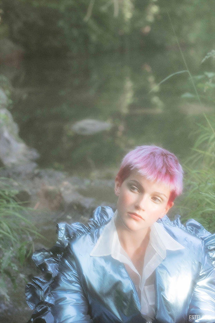 Estela-Digitorial-Fashion-Garchery-Pinky-Baby-13