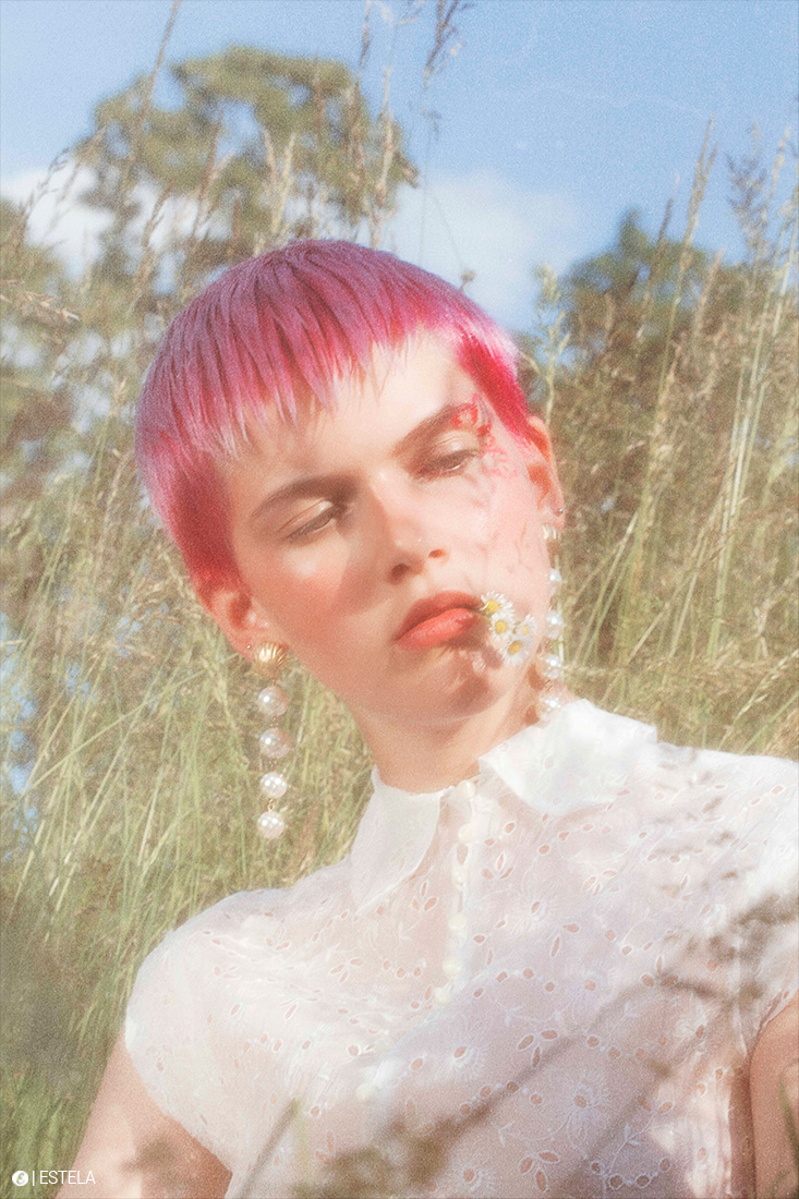 Estela-Digitorial-Fashion-Garchery-Pinky-Baby-14