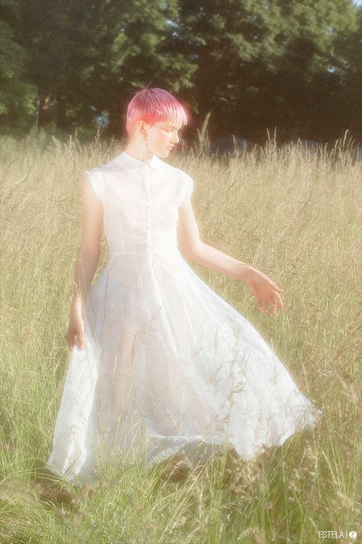 Estela-Digitorial-Fashion-Garchery-Pinky-Baby-15
