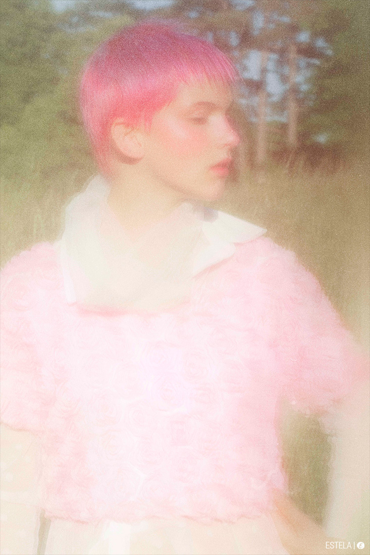 Estela-Digitorial-Fashion-Garchery-Pinky-Baby-19